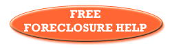 "orange oval with text ""Free Foreclosure Help"""