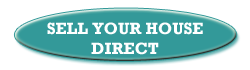 """green button with text """"Sell Your House Direct"""""""