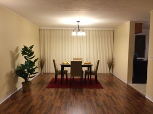 Pearl City Townhouse for Sale